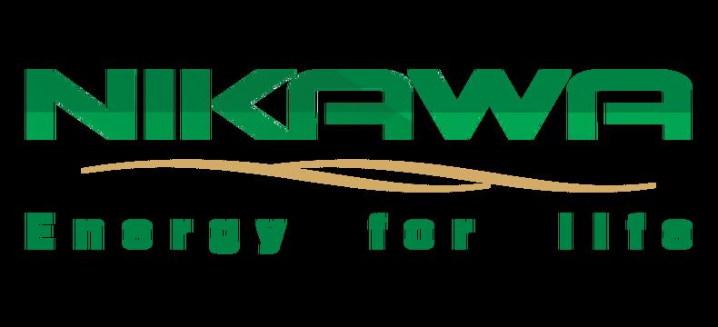 logo nikawa